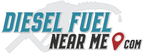 Fuel Near Me >> Diesel Fuel Near Me Mobile Fuel Delivery